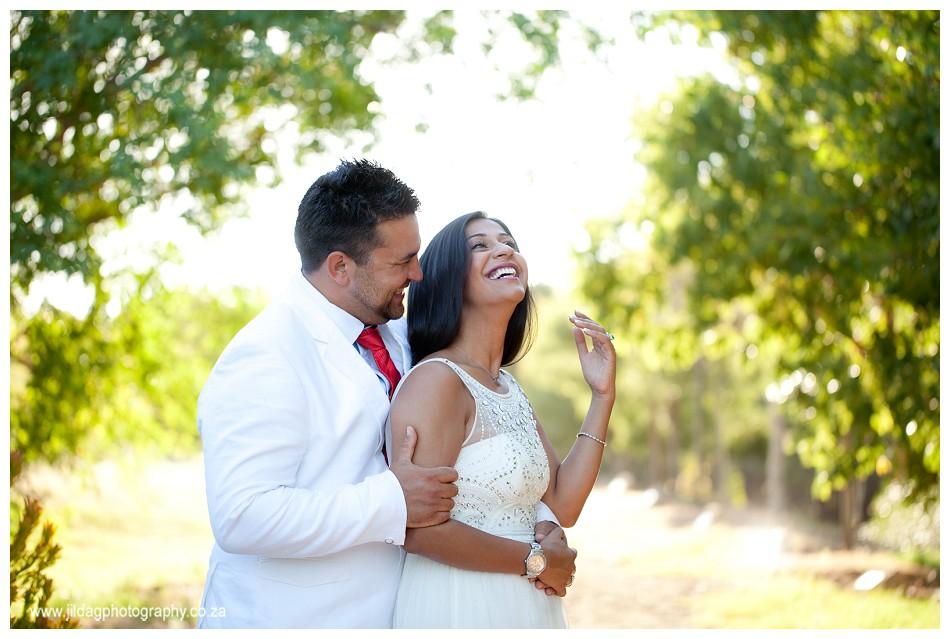 Couple shoot - Jilda G Photography - Cape Town - photographer (7)