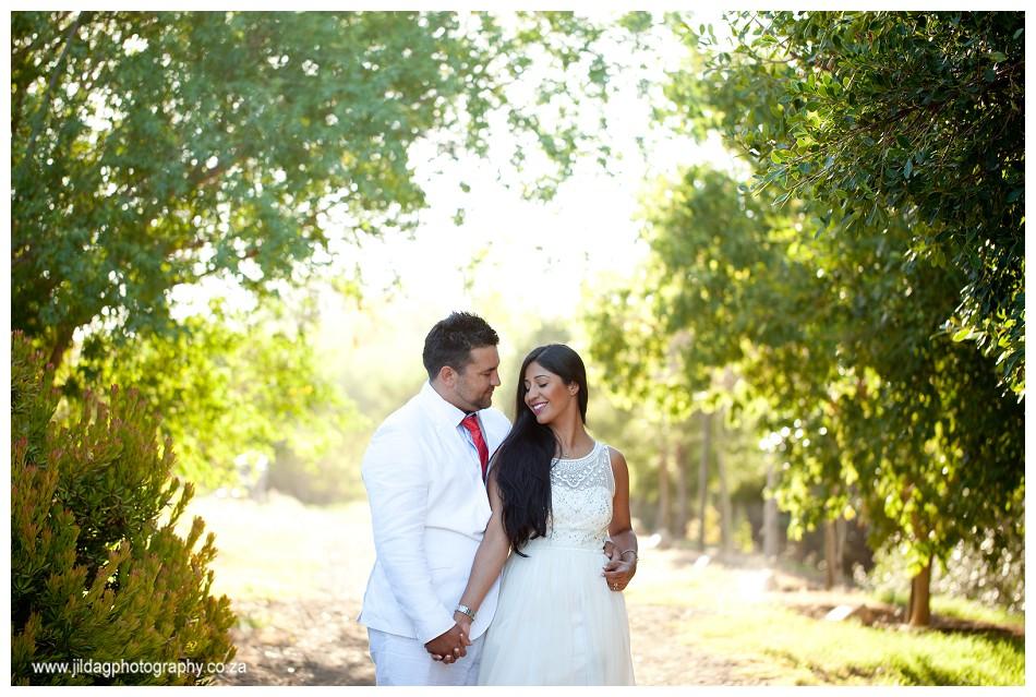 Couple shoot - Jilda G Photography - Cape Town - photographer (8)