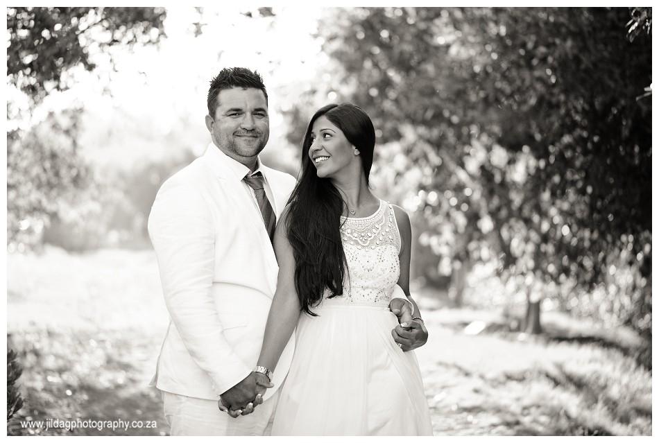 Couple shoot - Jilda G Photography - Cape Town - photographer (9)