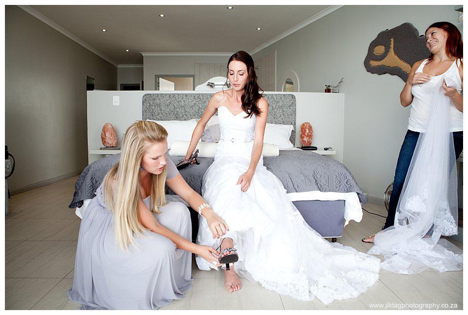 Crystal Lagoon Lodge, West Coast beach wedding - Bianca & Daniel (15)