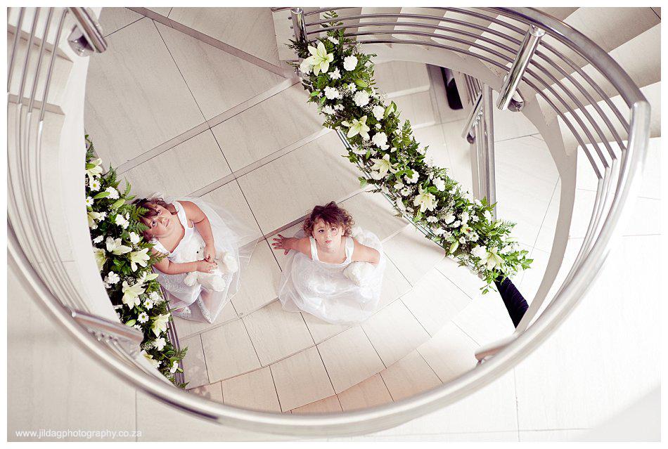 Crystal Lagoon Lodge, West Coast beach wedding - Bianca & Daniel (16)