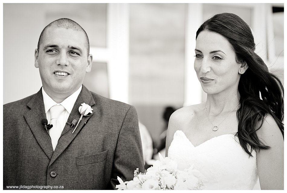 Crystal Lagoon Lodge, West Coast beach wedding - Bianca & Daniel (19)