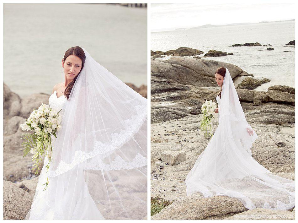 Crystal Lagoon Lodge, West Coast beach wedding - Bianca & Daniel (28)