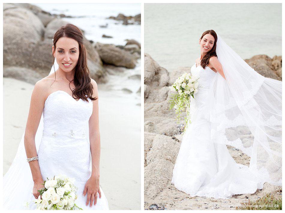 Crystal Lagoon Lodge, West Coast beach wedding - Bianca & Daniel (30)