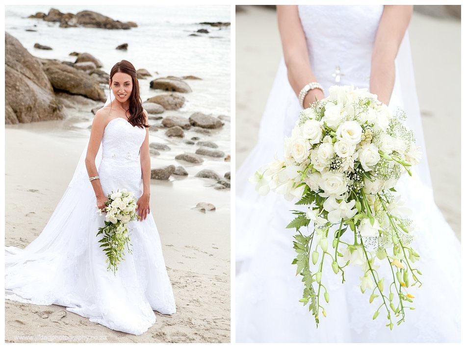 Crystal Lagoon Lodge, West Coast beach wedding - Bianca & Daniel (31)