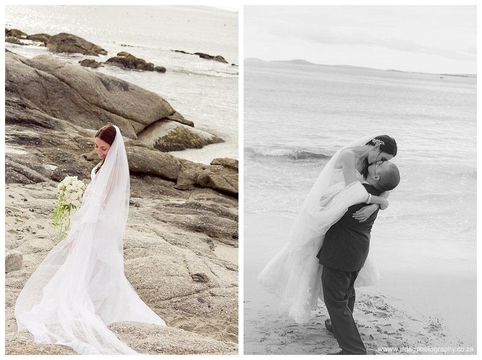 Crystal Lagoon Lodge, West Coast beach wedding - Bianca & Daniel (36)