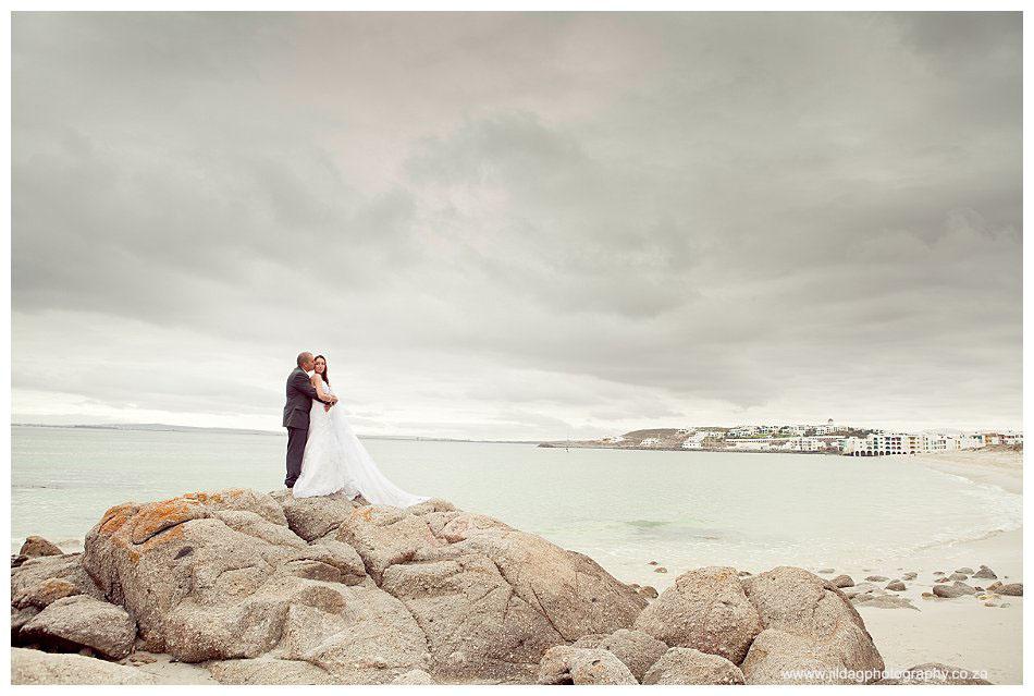 Crystal Lagoon Lodge, West Coast beach wedding - Bianca & Daniel (39)
