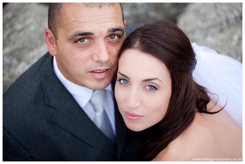 Crystal Lagoon Lodge, West Coast beach wedding - Bianca & Daniel (43)