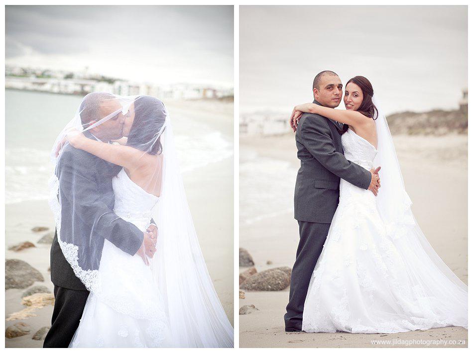 Crystal Lagoon Lodge, West Coast beach wedding - Bianca & Daniel (44)