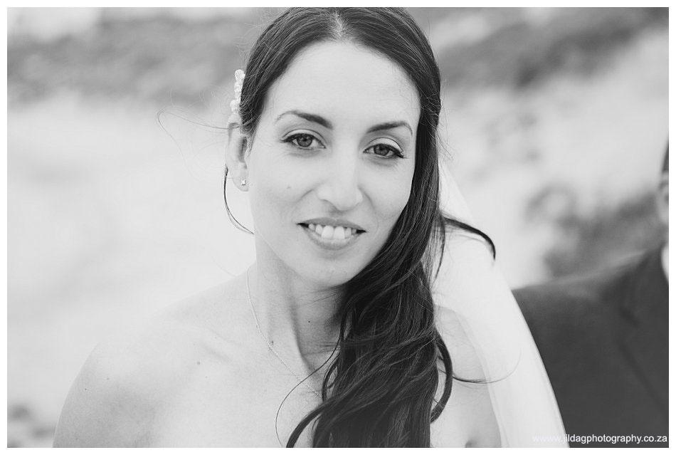 Crystal Lagoon Lodge, West Coast beach wedding - Bianca & Daniel (47)