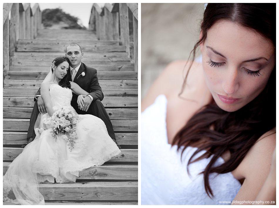 Crystal Lagoon Lodge, West Coast beach wedding - Bianca & Daniel (48)