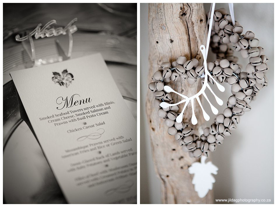 Crystal Lagoon Lodge, West Coast beach wedding - Bianca & Daniel (53)
