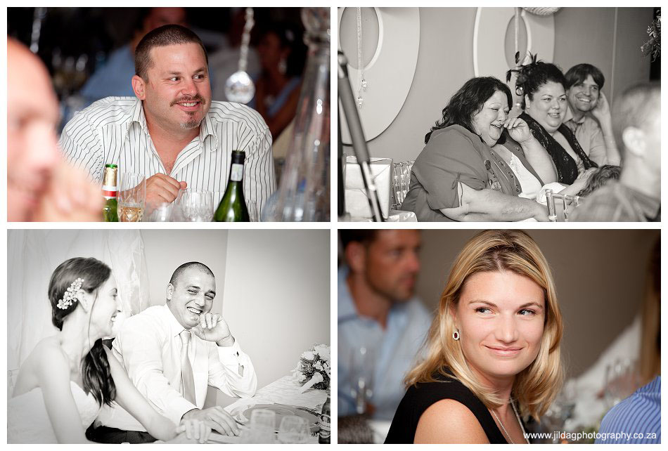 Crystal Lagoon Lodge, West Coast beach wedding - Bianca & Daniel (55)