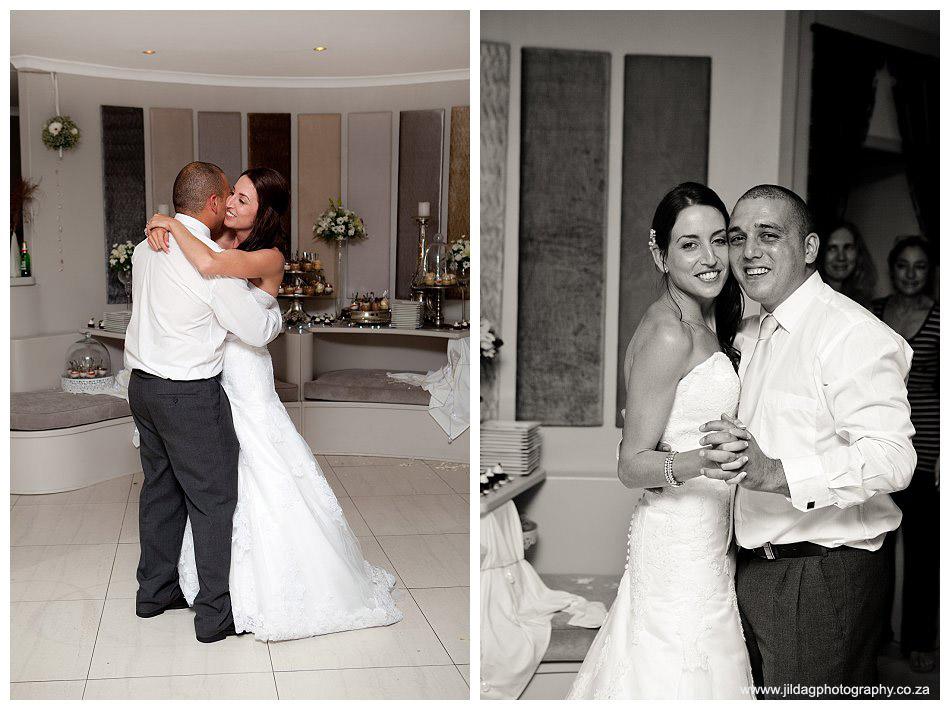 Crystal Lagoon Lodge, West Coast beach wedding - Bianca & Daniel (57)