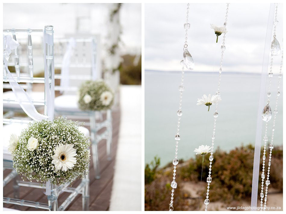 Crystal Lagoon Lodge, West Coast beach wedding - Bianca & Daniel (8)