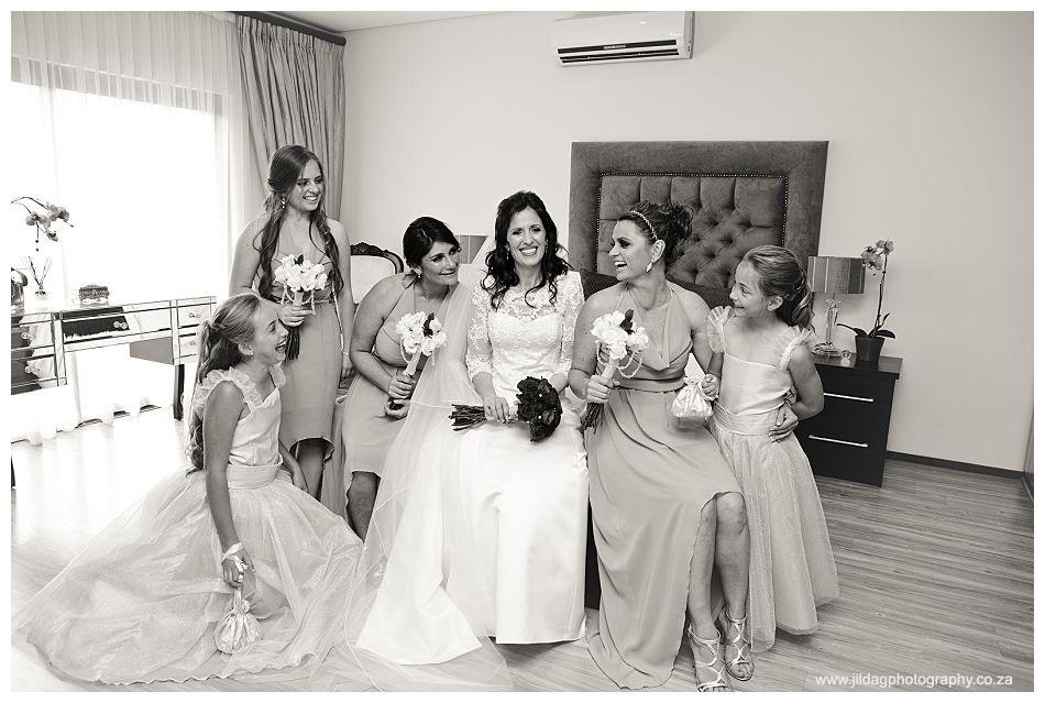 D'Aria, Durbanville Wedding, Olivia & Dion (10)