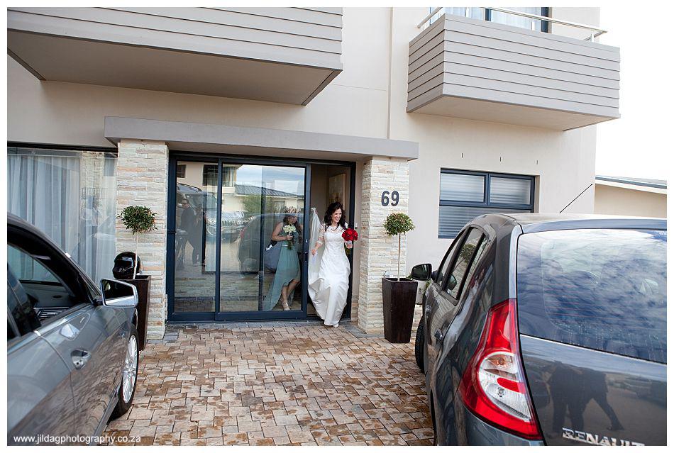 D'Aria, Durbanville Wedding, Olivia & Dion (11)
