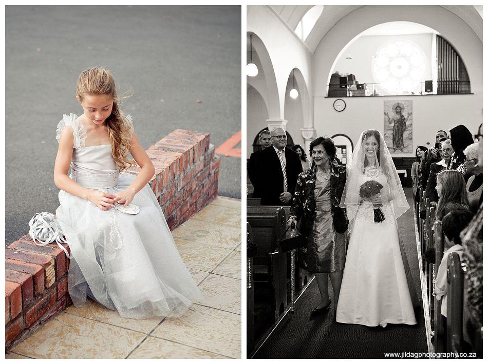 D'Aria, Durbanville Wedding, Olivia & Dion (13)