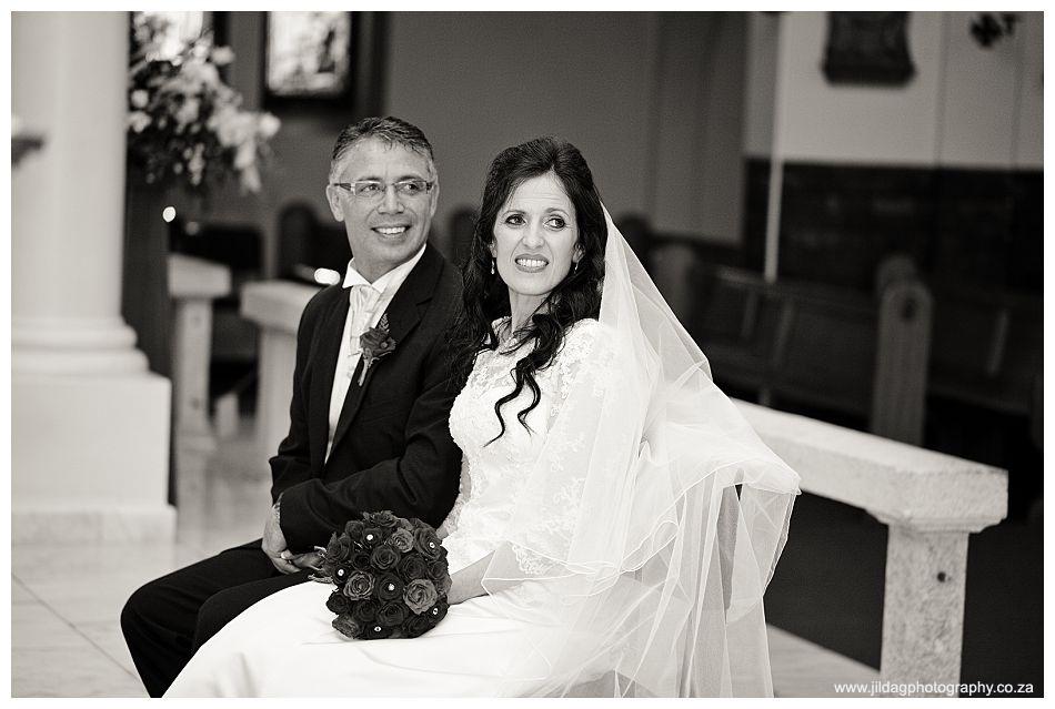 D'Aria, Durbanville Wedding, Olivia & Dion (14)