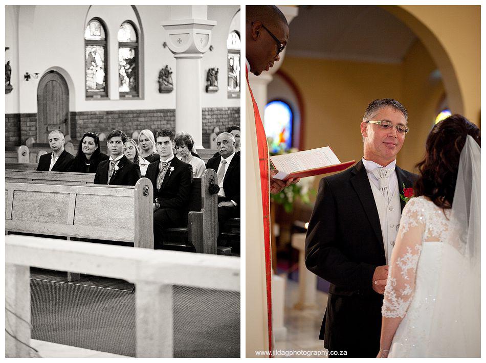 D'Aria, Durbanville Wedding, Olivia & Dion (15)