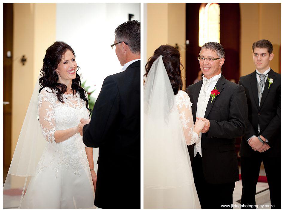 D'Aria, Durbanville Wedding, Olivia & Dion (16)