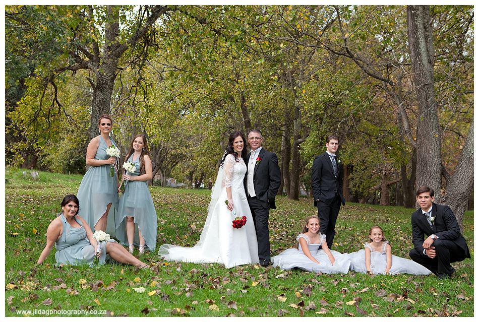 D'Aria, Durbanville Wedding, Olivia & Dion (22)