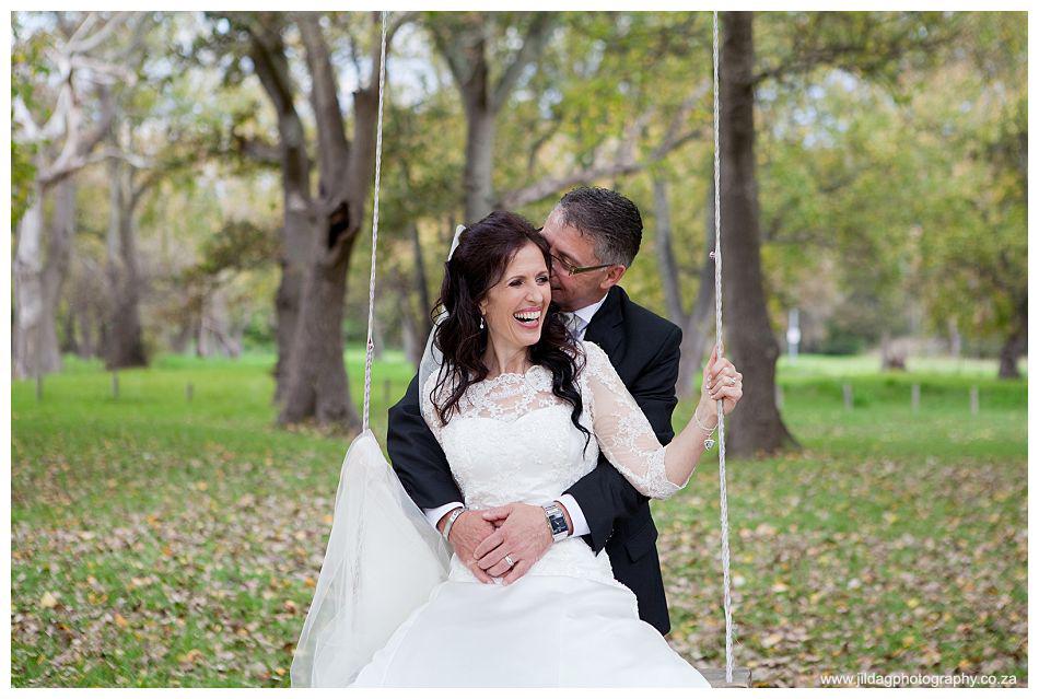 D'Aria, Durbanville Wedding, Olivia & Dion (24)