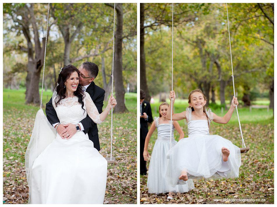 D'Aria, Durbanville Wedding, Olivia & Dion (25)