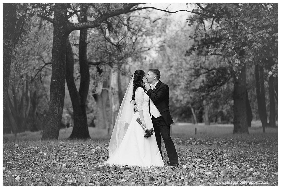 D'Aria, Durbanville Wedding, Olivia & Dion (28)