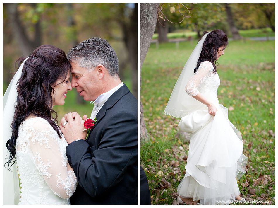 D'Aria, Durbanville Wedding, Olivia & Dion (32)