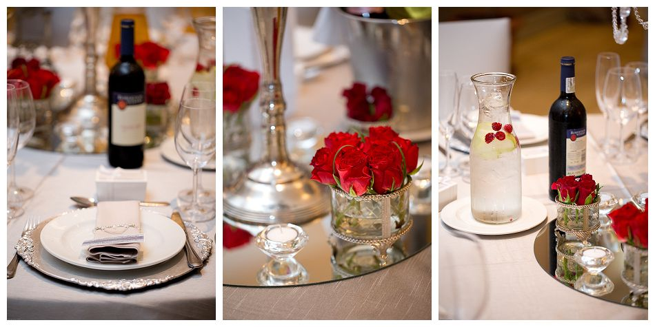 D'Aria, Durbanville Wedding, Olivia & Dion (37)