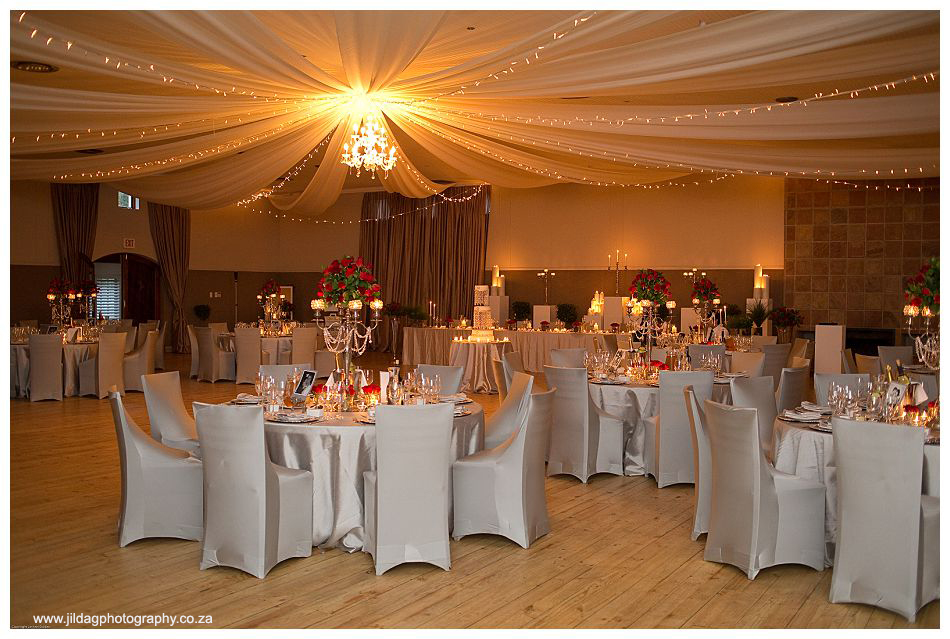 D'Aria, Durbanville Wedding, Olivia & Dion (39)