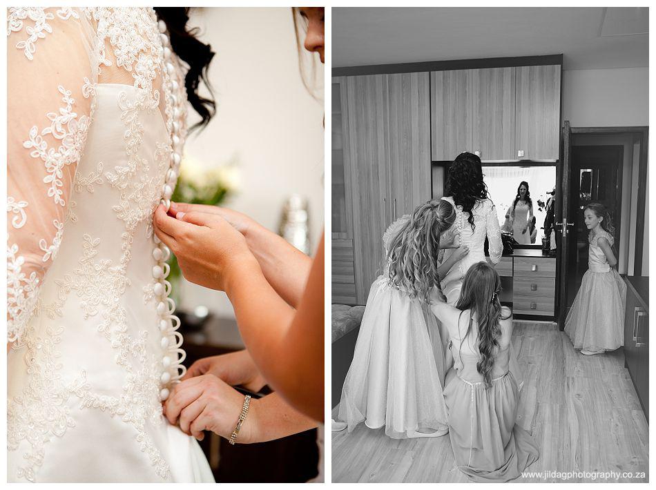 D'Aria, Durbanville Wedding, Olivia & Dion (4)