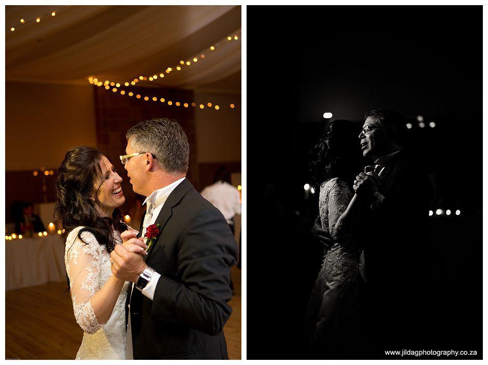D'Aria, Durbanville Wedding, Olivia & Dion (40)