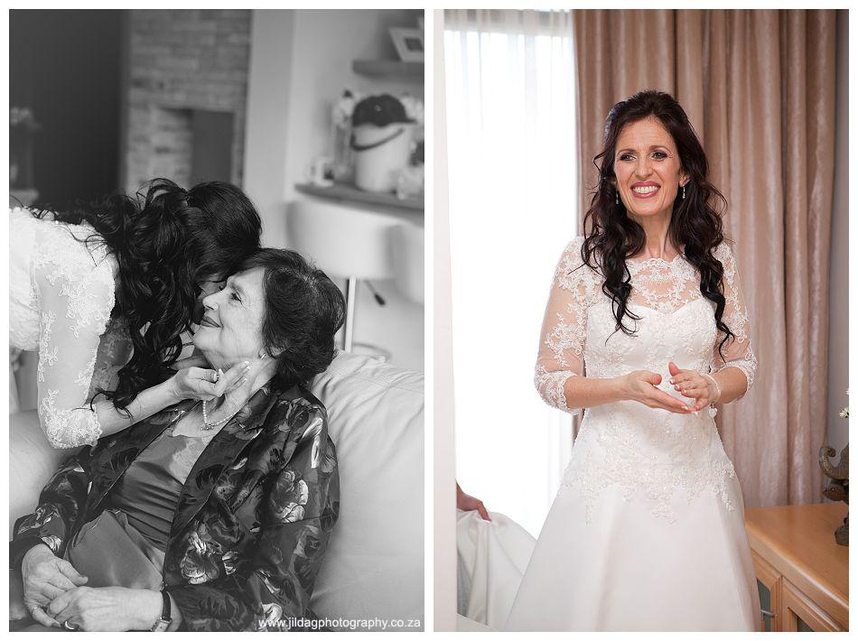 D'Aria, Durbanville Wedding, Olivia & Dion (7)