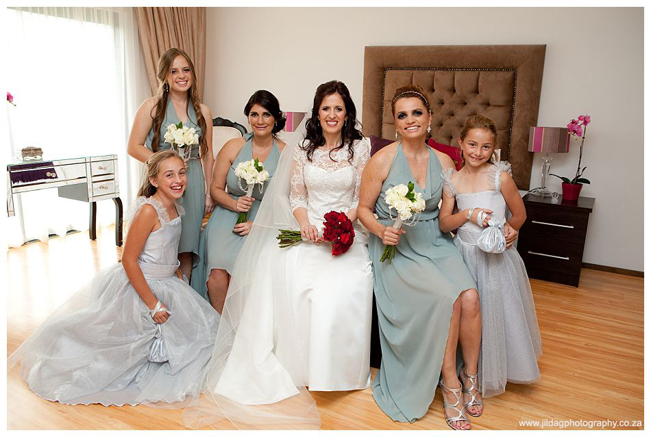 D'Aria, Durbanville Wedding, Olivia & Dion (9)