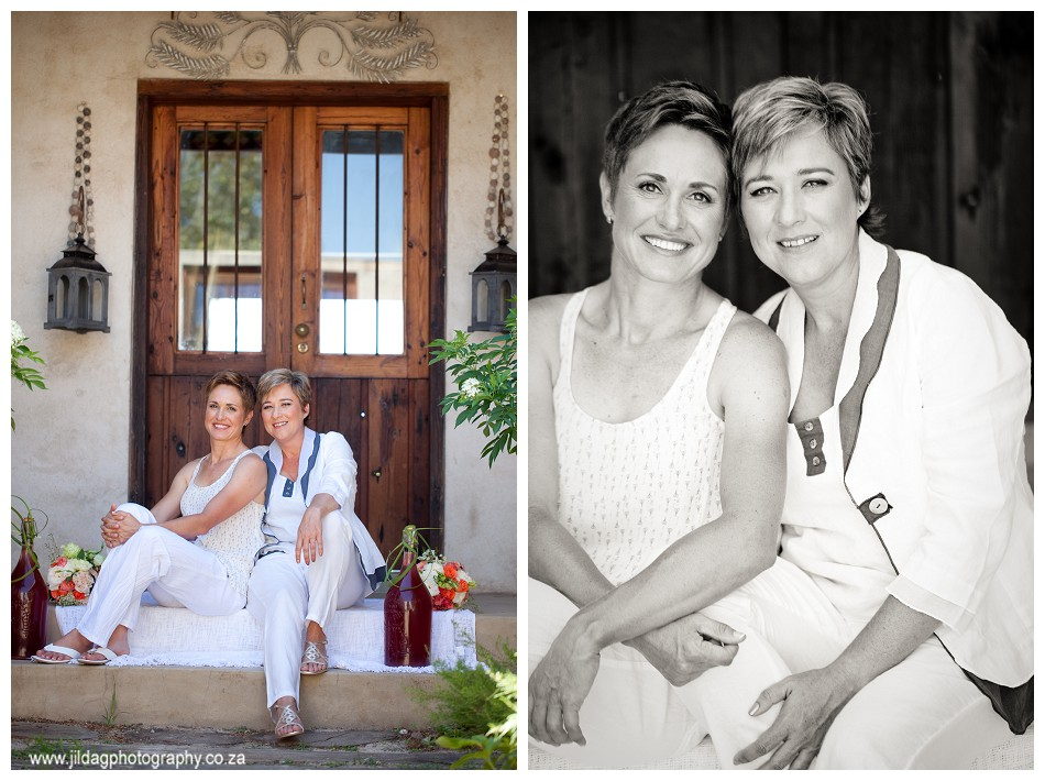De Malle Meul - Same sex wedding - Jilda G Photography (22)