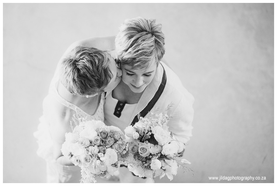 De Malle Meul - Same sex wedding - Jilda G Photography (26)