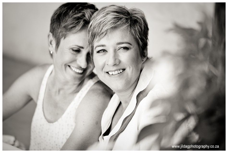 De Malle Meul - Same sex wedding - Jilda G Photography (27)