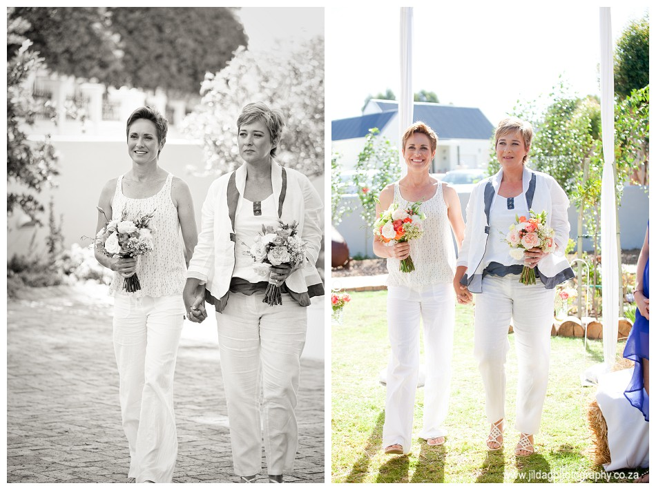 De Malle Meul - Same sex wedding - Jilda G Photography (35)