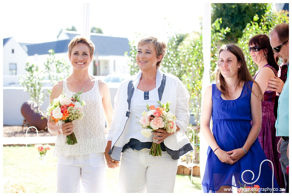 De Malle Meul - Same sex wedding - Jilda G Photography (36)