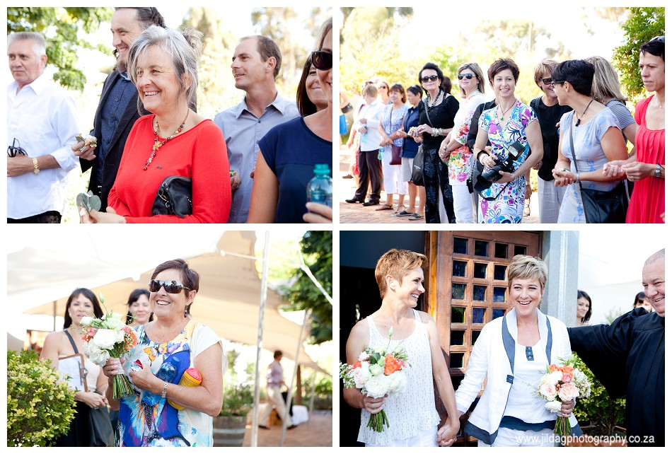 De Malle Meul - Same sex wedding - Jilda G Photography (45)