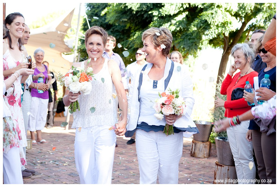 De Malle Meul - Same sex wedding - Jilda G Photography (47)