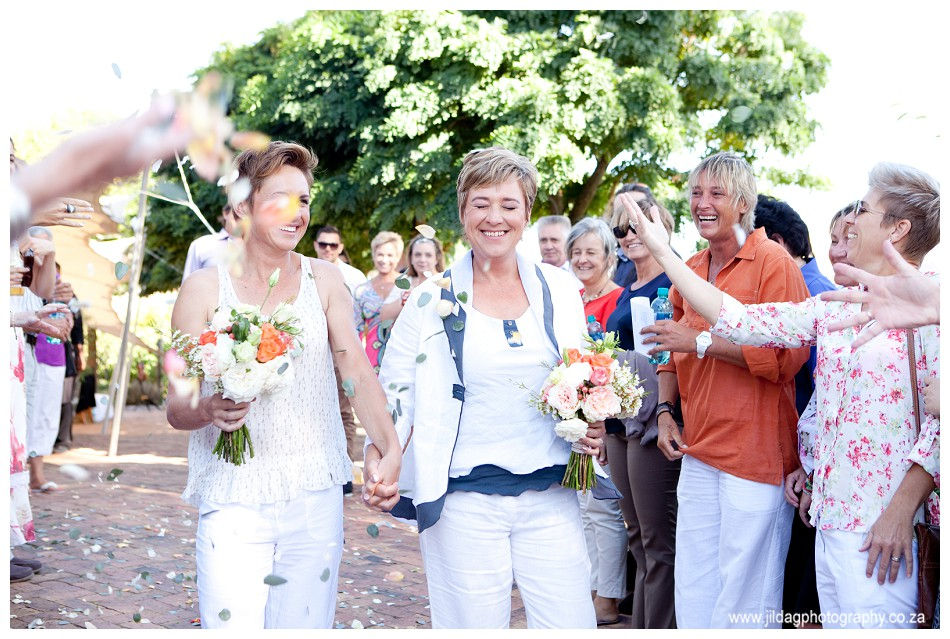 De Malle Meul - Same sex wedding - Jilda G Photography (48)