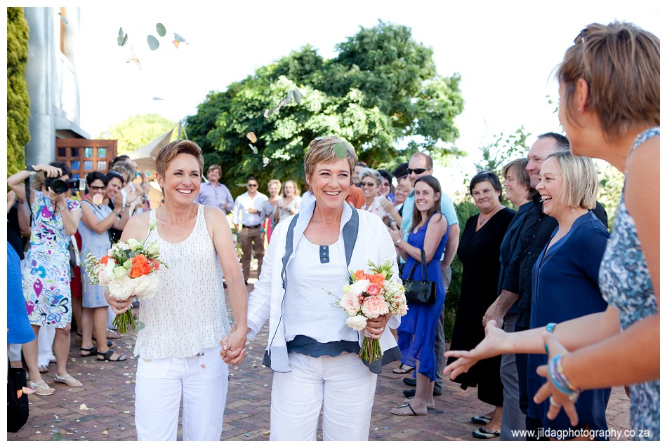 De Malle Meul - Same sex wedding - Jilda G Photography (49)