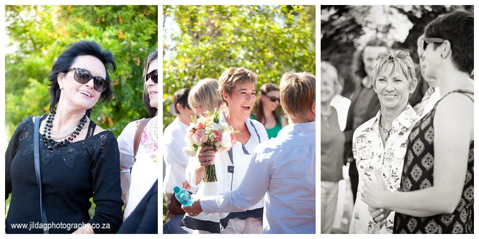 De Malle Meul - Same sex wedding - Jilda G Photography (50)