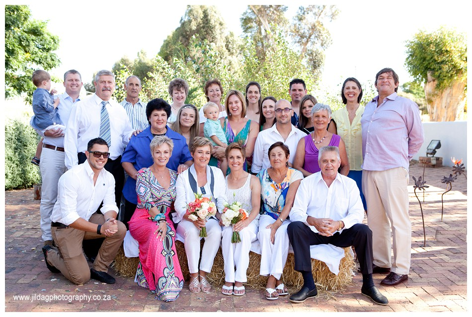 De Malle Meul - Same sex wedding - Jilda G Photography (60)