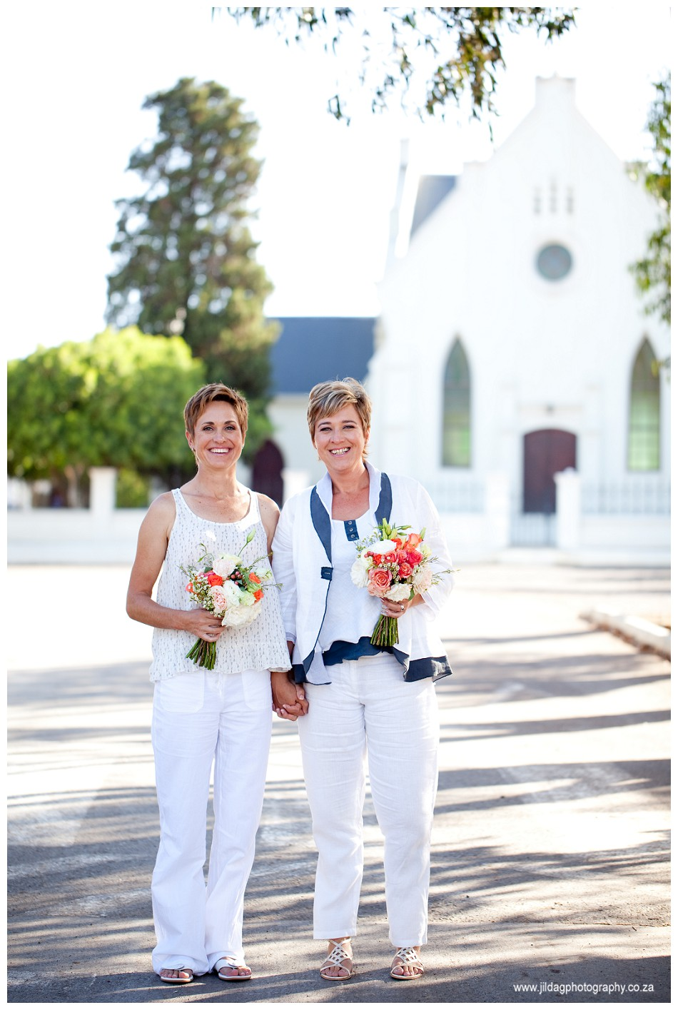 De Malle Meul - Same sex wedding - Jilda G Photography (63)
