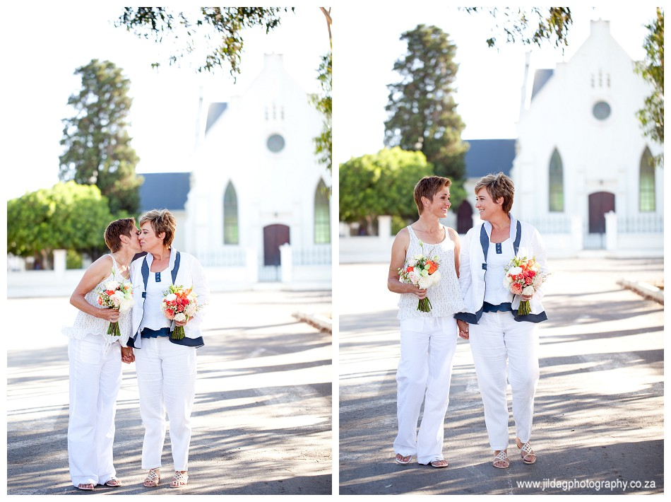 De Malle Meul - Same sex wedding - Jilda G Photography (64)