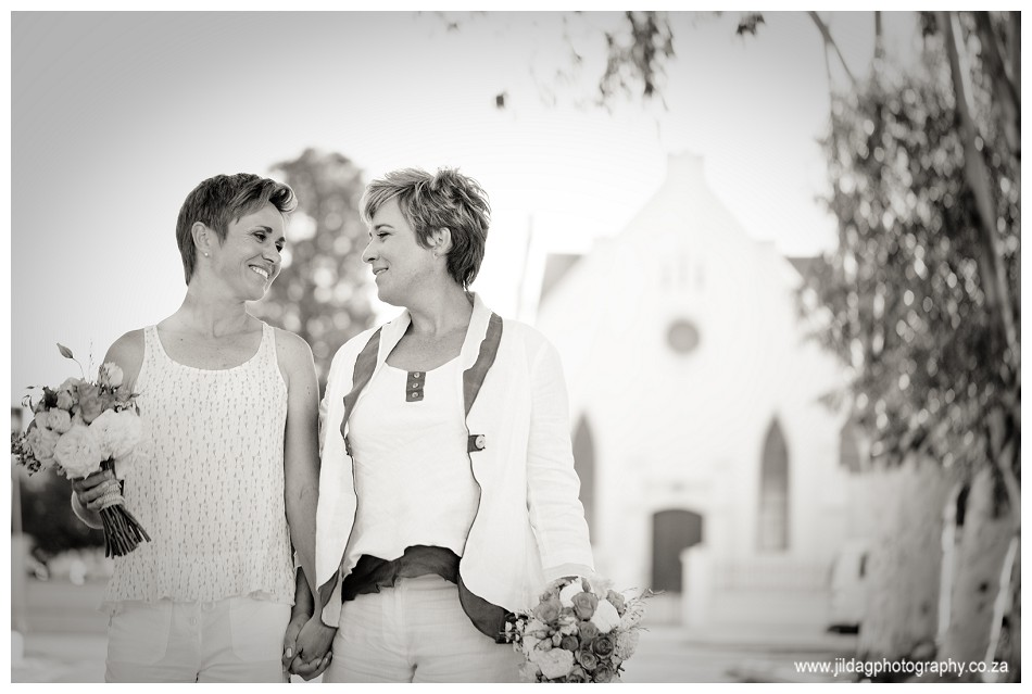 De Malle Meul - Same sex wedding - Jilda G Photography (65)